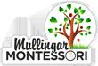 mullingar montessori mullingar logo transparent