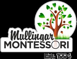 Mullingar-Montessori-Logo-Montessori Mullingar