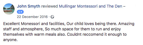 Mullingar-Montessori-facebook-review-2-