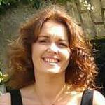 Olivia-Callaghan.jpg
