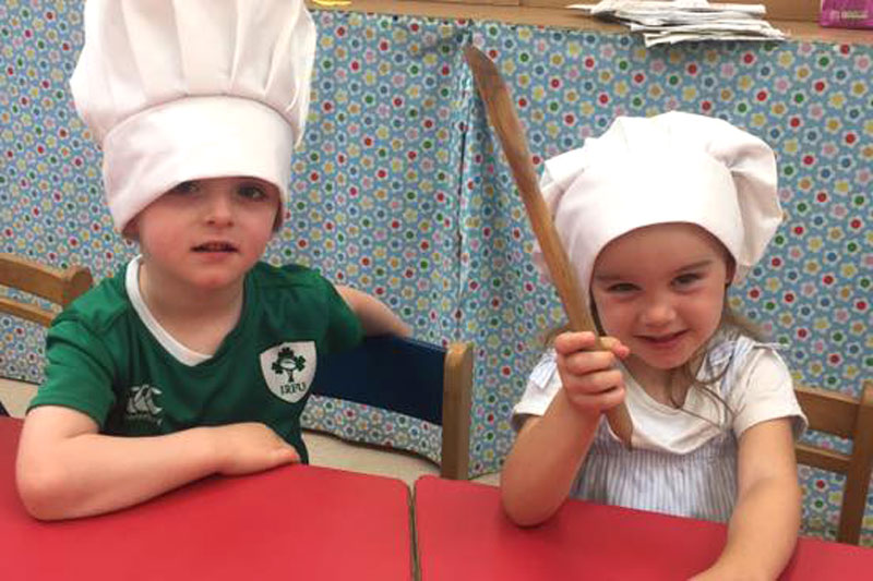 cooking-mullingar-summer-camp