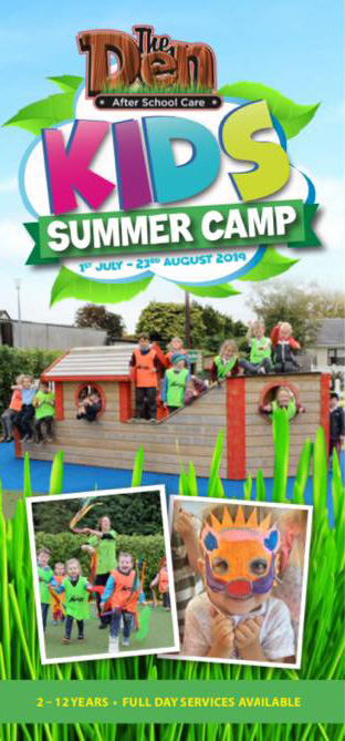 mullingar-summer-camps-1